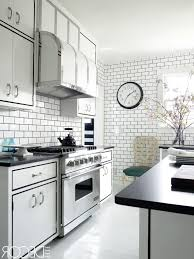 white traditional kitchen copper. Full Size Of Backsplashes Backsplash All The Way To Ceiling Tiny L Shaped Kitchen Design Round White Traditional Copper A