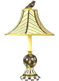 mackenzie childs lamps lamp lamp shade chandelier lamp shades mackenzie childs hanging light mackenzie childs