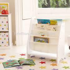 canvas toy storage natural wooden kids 5 tier canvas bookshelf with toy storage box kids toy