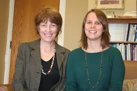 Biography | Christine Hickey Divorce Mediator