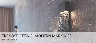 view gallery bathroom lighting 13. Best. Decision. Ever. View Gallery Bathroom Lighting 13