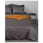 <b>1.5</b>-спальные комплекты <b>постельного белья</b> — купить на Яндекс ...