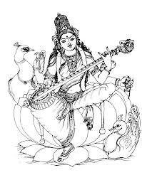 Coloriages A Imprimer Difficiles Avec Beaucoup De Details Pour Les Adultes Inde Loisirs Creatifs Beaux Dessins Shiva Joli Dessin Inde Shiva L L