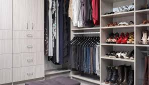 depot small wood closets organizer baby closetmaid for hanging maid closet walk organizers picture systems custom