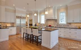 Unfitted Kitchen Furniture Designing Kitchens With Character