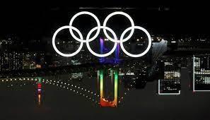 رياضات جديدة تدخل جدول أولمبياد طوكيو