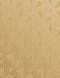 18 art deco wallpaper ideas decorating with 1920s art deco wall  on art deco wallpaper ideas with art deco wallpapers wallpaper cave
