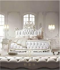 wood bedroom set home furniture fancy bedroom set french antique bedroom furniture sets luxury classical bedroom furniture set