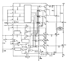 dc brush motor wiring diagram wiring diagram meta circuit ring shows a typical dc brush motor driver circuit diagram 4 dc brush motor wiring diagram