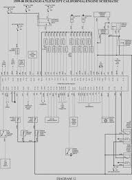 wiring diagram for 87 dodge dakota dodge auto wiring diagrams 87 dodge ram wiring diagram 1987 dodge dakota wiring diagram on 2005 rh expeditesa co wiring diagram for 87 dodge