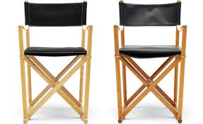 canvas folding chairs. Beautiful Chairs Mogens Koch 99200 Folding Chair On Canvas Chairs