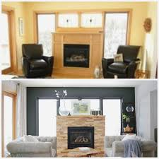 fireplace non combustible materials for fireplace home design awesome cool and furniture design non combustible