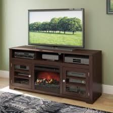 Corner Electric Fireplace Tv Stand Walmart Stove Heaters Sams Club Fireplace