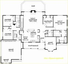 house plans making fresh for drawing house plans reviews caminitoed itrice