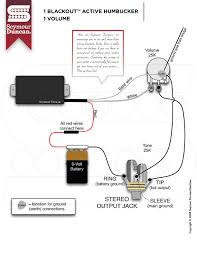 telecaster seymour duncan humbucker wiring diagrams wiring Seymour Duncan Pearly Gates Les Paul the plete guide to guitar upgrades seymour duncanrhseymourduncan telecaster seymour duncan humbucker wiring diagrams at