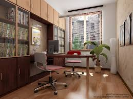 ideas for a small office. Bedroom Beautiful Small Office Decorat Home Design Houzz With Apartment Ideas For A