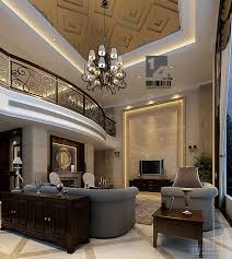 Small Picture Modern Chinese Interior Design