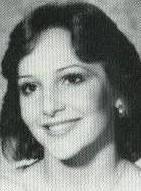 Michelle Rene Rochelle (McDermott) (Deceased), San Antonio, TX Texas
