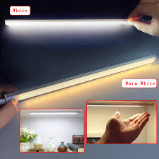 Touch Light Sensor Online Get Cheap Light Bulb Touch Lamp Aliexpresscom Alibaba Group