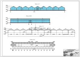 Инвестиционный проект строительства сельского жилищно  2 Фасады блока теплиц