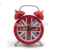 Small Picture Discount England Clock 2017 England Clock on Sale at DHgatecom