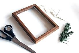 diy wooden frames frames diy wood bed frame king diy wooden frames