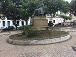 imagem de João Lisboa Maranhão n-13