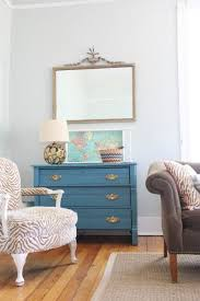 Image Design Ideas Sea Salt sherwinn Williams My Old Country House White Paint Colors That Are Not White