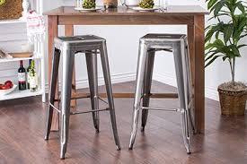 Kitchen Stunning Little Kitchen Tables MarvellousLittleKitchen Small Kitchen Table And Chairs