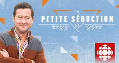 ici.radio-canada.ca/v35/content/shows/La-Petite-Se...