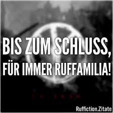 Sprüche Tumblr Liebe Schöne Tumblr Sprüche Deutsch Rap Gute Bilder