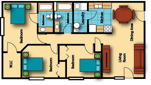 1200 sq ft floor plans beautiful 1200 to 1500 sq ft house plans gebrichmond of 1200