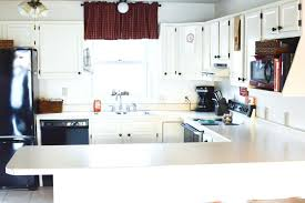 Kitchen Countertop Material Comparison Chart Alluring Kitchen Counter Countertop Options And Cost Depth
