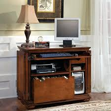 walmart home office desk. Fascinating Antique Solid Wood Office Desk Walmart Home T