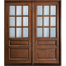 interior doors with glass panels superb interior door with glass panel nice wood door glass panel
