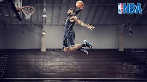 Wallpapers Hd Basketball Court 2020 Basketball Wallpaper
