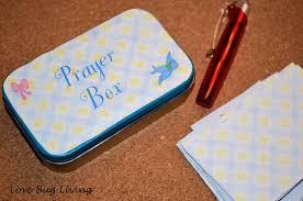 Decorate Pencil Case Love Bug Living Prayer Box From An Altoids Tin