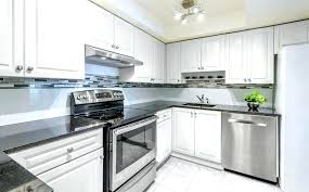kitchen cabinets in queens ny a boro kitchen cabinets inc queens ny