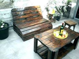 garden furniture made out of pallets outdoor furniture made from pallets modular outdoor seating build outdoor