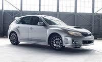 subaru impreza wrx 2014 hatchback. Delighful Hatchback With Subaru Impreza Wrx 2014 Hatchback 1