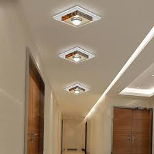lighting for halls. Ceiling Hall Lights Your Key To A Beautiful Home Warisan Lighting In Dimensions 1000 X For Halls Autocorrect.us