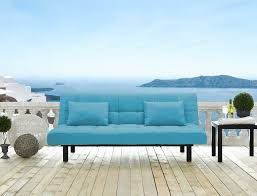 the best outdoor patio seating  popsugar home