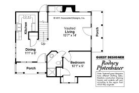 victorian house plan topeka 42 012 1st floor plan
