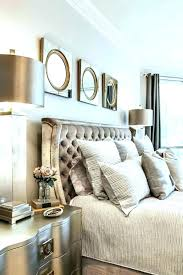 White And Gold Room Decor Rose Gold Bedroom Wonderful White And Gold ...