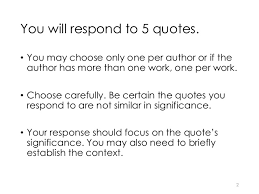 How To Write A Quote Impressive How Do I Write A Quote Vatozatozdevelopmentco