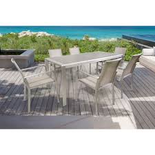 Modern Outdoor Furniture Miami Gorgeous Your Yard Will Look Cool With Our Modern Patio Furniture And Outdoor