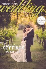 San Antonio Wedding Photographer Expose The Heart Photography