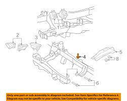 ford engine diagram ford wiring diagrams cars description description ford oem ranger engine motor transmission transmission mount bolt 390066s439 ford 420 engine diagram ford electrical wiring