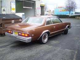 chevykid83 1978 Chevrolet Malibu (Classic) Specs, Photos ...