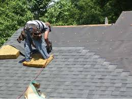 architectural shingles installation. Unique Shingles Local Slate Shingle Roofers In The Area Of Chesapeake Virginia   Inside Architectural Shingles Installation